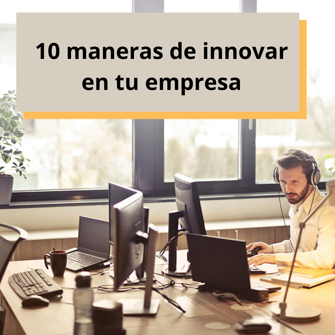 innovacionpyme